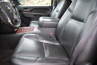 2012 Chevrolet Tahoe LTZ 4WD Naugatuck, Connecticut 19