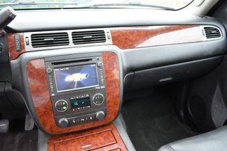 2012 Chevrolet Tahoe LTZ 4WD Naugatuck, Connecticut 21
