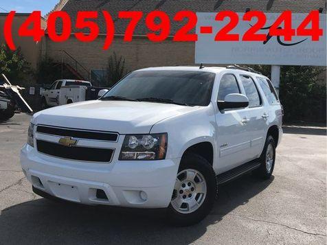 2012 Chevrolet Tahoe LS | Oklahoma City, OK | Norris Auto Sales (NW 39th) in Oklahoma City, OK