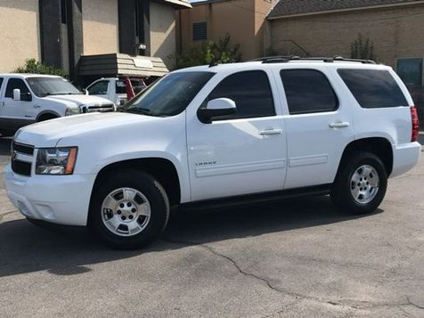 2012 Chevrolet Tahoe LS | Oklahoma City, OK | Norris Auto Sales (NW 39th) in Oklahoma City, OK