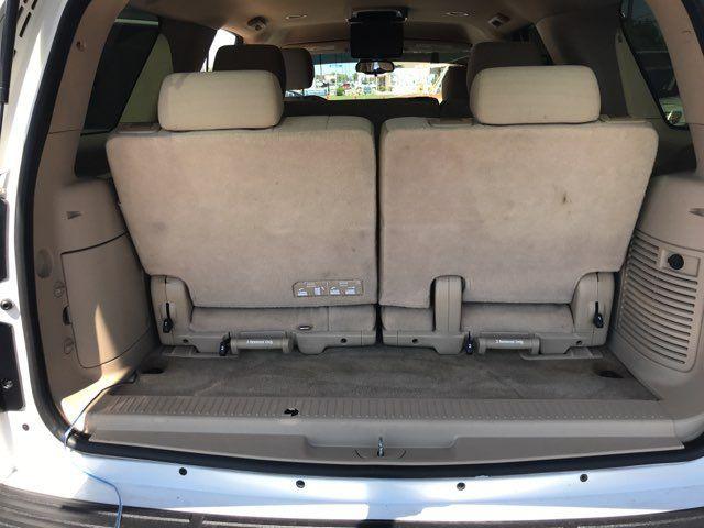 2012 Chevrolet Tahoe LS in Oklahoma City, OK 73122