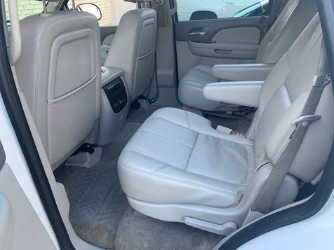 2012 Chevrolet Tahoe LT | Plano, TX | Consign My Vehicle in Plano, TX