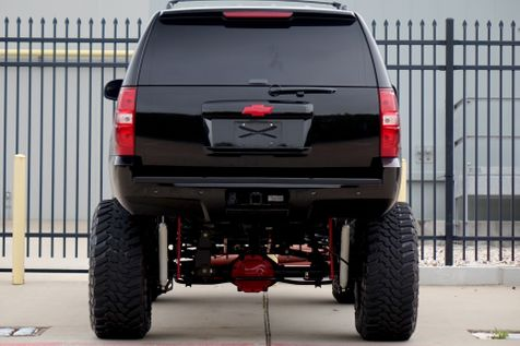 2012 Chevrolet Tahoe LT*Lifted*Big Wheels*Rare Tahoe* | Plano, TX | Carrick's Autos in Plano, TX