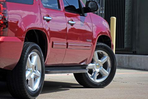 2012 Chevrolet Tahoe LT*4x4*3 ROWS   Plano, TX   Carrick's Autos in Plano, TX