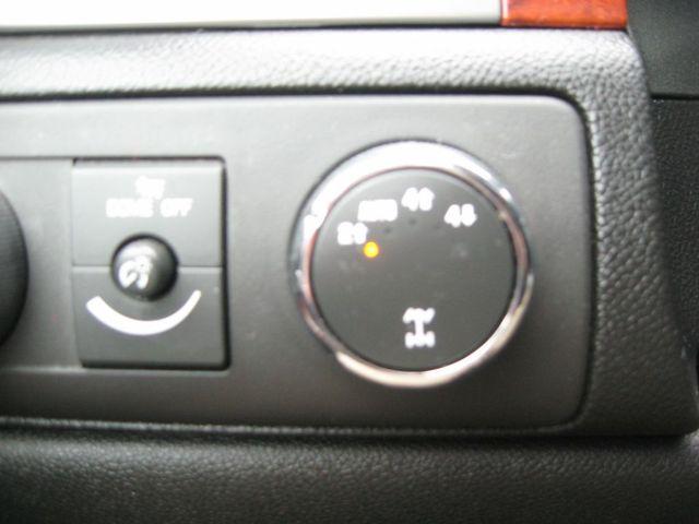 2012 Chevrolet Tahoe LS 4X4 Richmond, Virginia 10