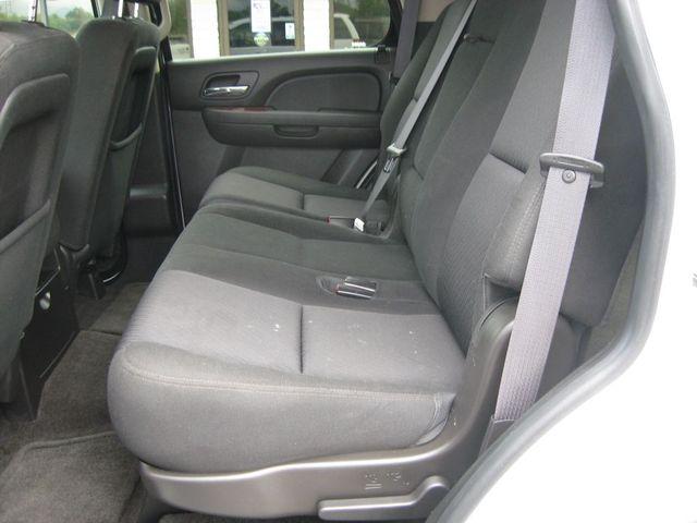 2012 Chevrolet Tahoe LS 4X4 Richmond, Virginia 13