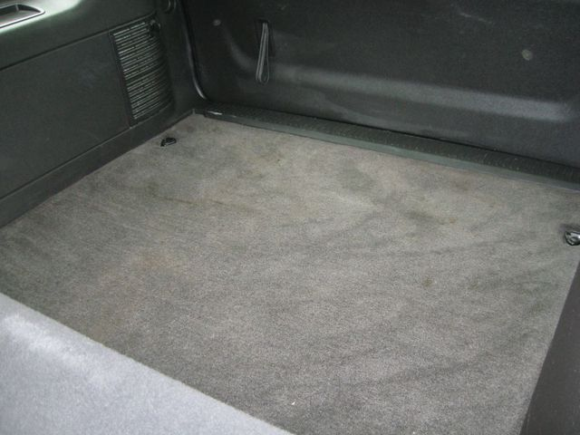 2012 Chevrolet Tahoe LS 4X4 Richmond, Virginia 14