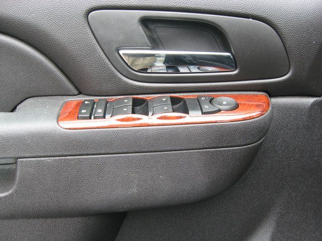 2012 Chevrolet Tahoe LS 4X4 Richmond, Virginia 15