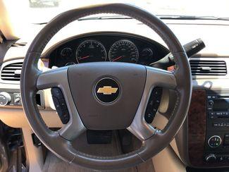 2012 Chevrolet Tahoe LT  city TX  Clear Choice Automotive  in San Antonio, TX