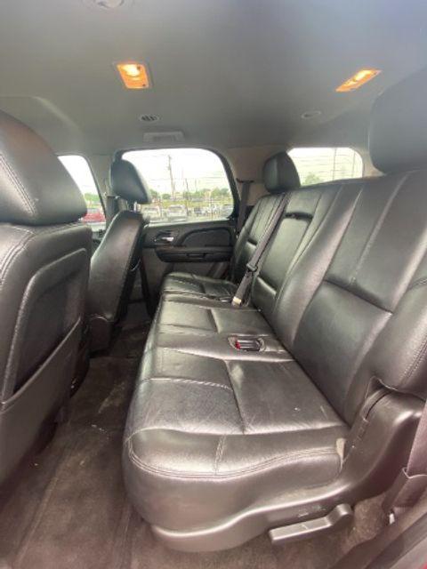 2012 Chevrolet Tahoe LT in San Antonio, TX 78233