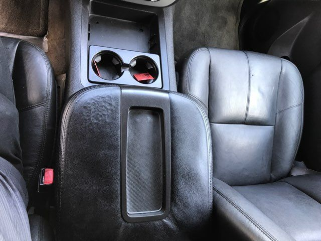 2012 Chevrolet Tahoe LT in San Antonio, TX 78212
