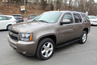 2012 Chevrolet Tahoe LT  city PA  Carmix Auto Sales  in Shavertown, PA