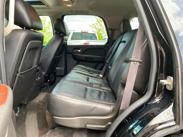 2012 Chevrolet Tahoe LT in Spanish Fork, UT 84660