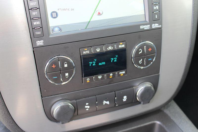 2012 Chevrolet Tahoe LT  city Illinois  Ardmore Auto Sales  in West Chicago, Illinois