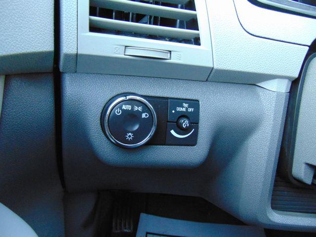 2012 Chevrolet Traverse LT w/2LT Alexandria, Minnesota 13