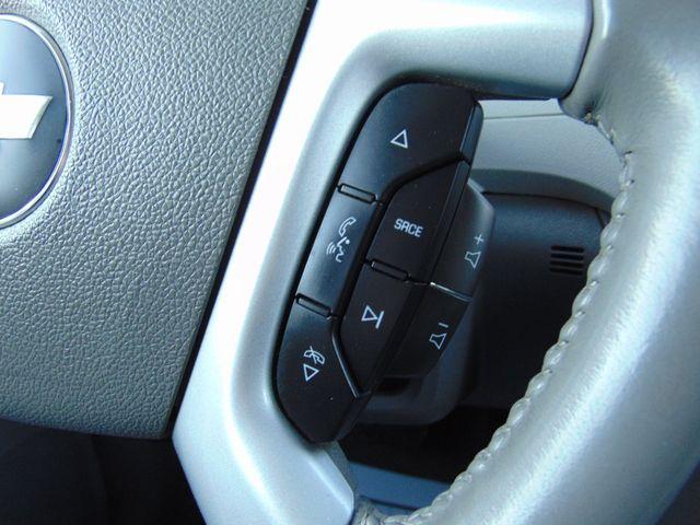 2012 Chevrolet Traverse LT w/2LT Alexandria, Minnesota 15