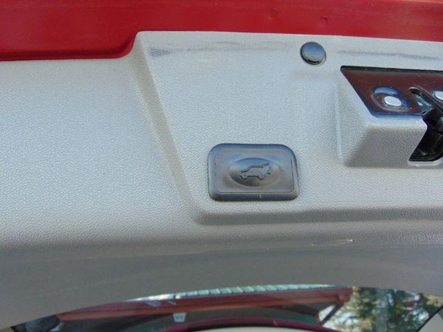 2012 Chevrolet Traverse LT w/2LT Alexandria, Minnesota 31