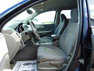 2012 Chevrolet Traverse AWD LS Alexandria, Minnesota 6