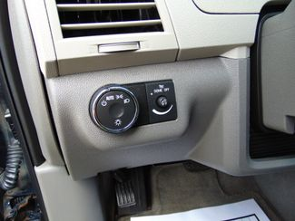 2012 Chevrolet Traverse AWD LS Alexandria, Minnesota 13