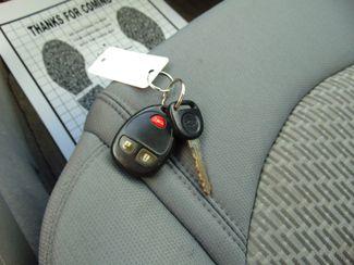 2012 Chevrolet Traverse AWD LS Alexandria, Minnesota 15