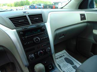 2012 Chevrolet Traverse AWD LS Alexandria, Minnesota 7