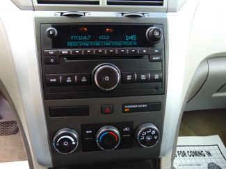 2012 Chevrolet Traverse AWD LS Alexandria, Minnesota 17