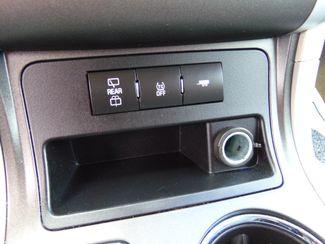 2012 Chevrolet Traverse AWD LS Alexandria, Minnesota 18