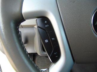 2012 Chevrolet Traverse AWD LS Alexandria, Minnesota 19