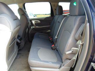 2012 Chevrolet Traverse AWD LS Alexandria, Minnesota 9