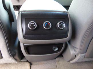 2012 Chevrolet Traverse AWD LS Alexandria, Minnesota 22