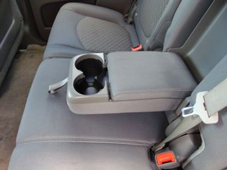 2012 Chevrolet Traverse AWD LS Alexandria, Minnesota 23