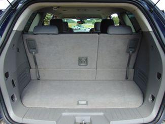 2012 Chevrolet Traverse AWD LS Alexandria, Minnesota 24