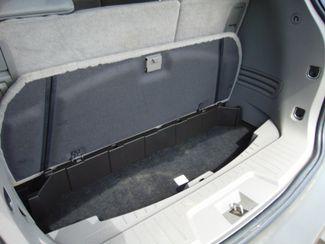 2012 Chevrolet Traverse AWD LS Alexandria, Minnesota 25