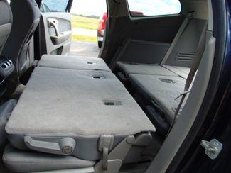 2012 Chevrolet Traverse AWD LS Alexandria, Minnesota 27