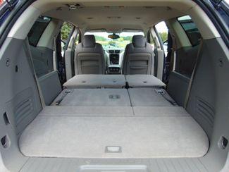 2012 Chevrolet Traverse AWD LS Alexandria, Minnesota 28