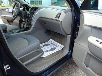 2012 Chevrolet Traverse AWD LS Alexandria, Minnesota 29