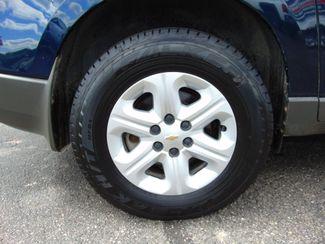2012 Chevrolet Traverse AWD LS Alexandria, Minnesota 34