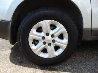 2012 Chevrolet Traverse AWD LS Alexandria, Minnesota 31