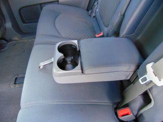 2012 Chevrolet Traverse AWD LS Alexandria, Minnesota 20
