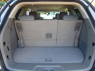 2012 Chevrolet Traverse AWD LS Alexandria, Minnesota 21