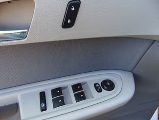 2012 Chevrolet Traverse AWD LS Alexandria, Minnesota 12