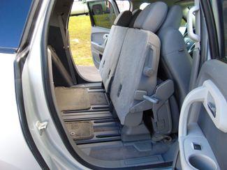 2012 Chevrolet Traverse AWD LS Alexandria, Minnesota 26