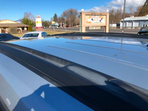 2012 Chevrolet Traverse AWD LT w/1LT | Ashland, OR | Ashland Motor Company in Ashland, OR