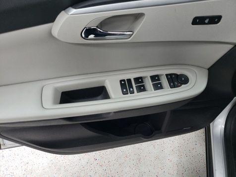 2012 Chevrolet Traverse LTZ | Bountiful, UT | Antion Auto in Bountiful, UT
