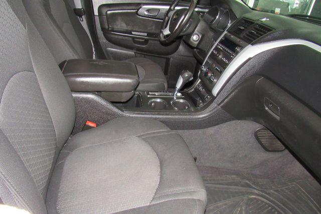 2012 Chevrolet Traverse LT w/1LT W/ BACK UP CAM Chicago, Illinois 19