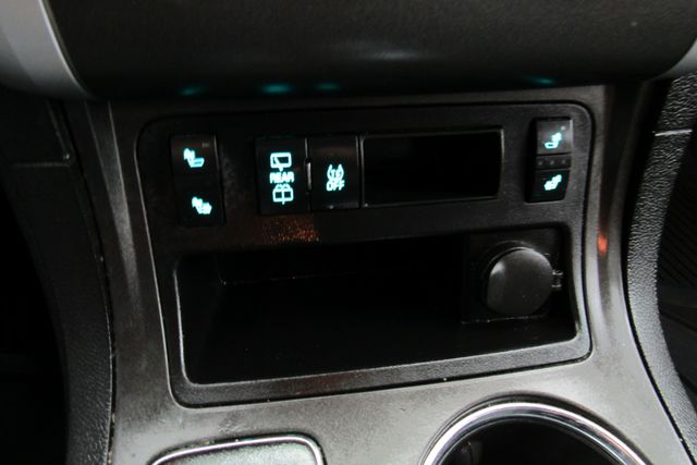 2012 Chevrolet Traverse LT w/1LT W/ BACK UP CAM Chicago, Illinois 29