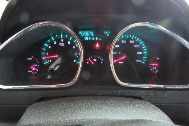 2012 Chevrolet Traverse LT w/1LT W/ BACK UP CAM Chicago, Illinois 30