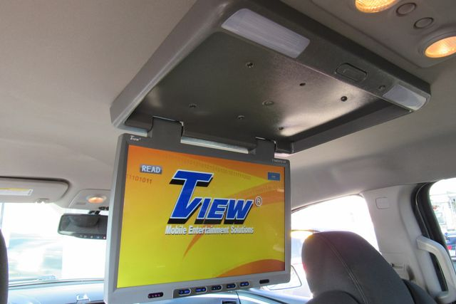 2012 Chevrolet Traverse LT w/1LT W/ BACK UP CAM Chicago, Illinois 25