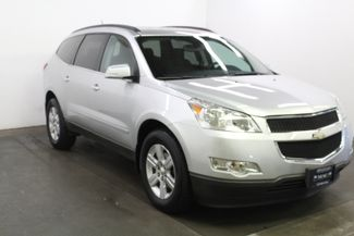 2012 Chevrolet Traverse LT w/1LT in Cincinnati, OH 45240