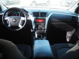 2012 Chevrolet Traverse LT w/1LT Englewood, CO 11
